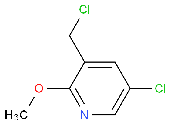 41537-67-1 structure