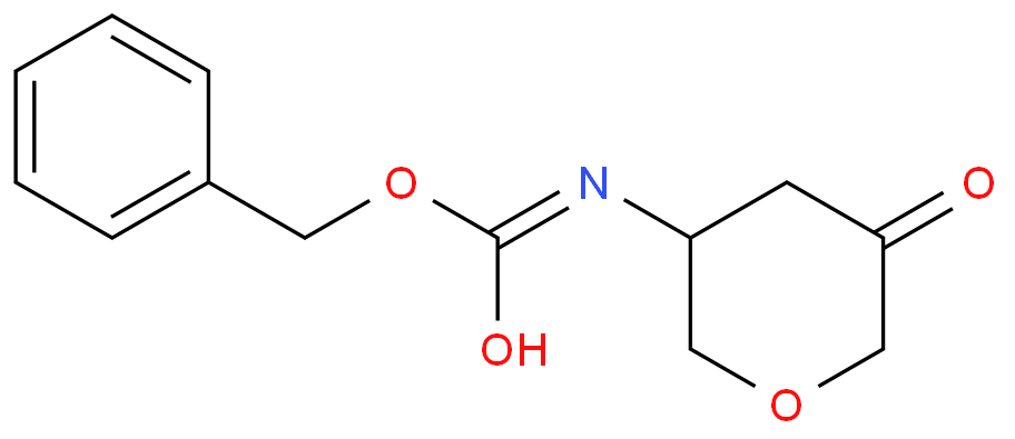 343851-31-0 structure