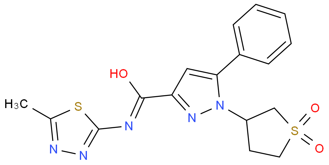 7440-67-7 structure