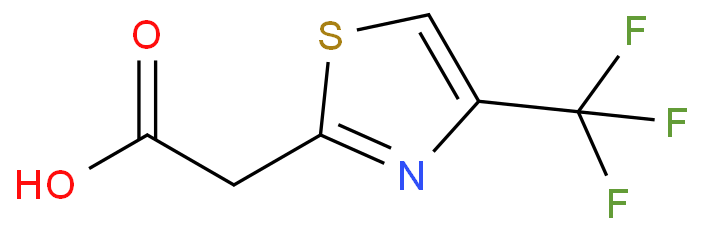 637776-83-1 structure