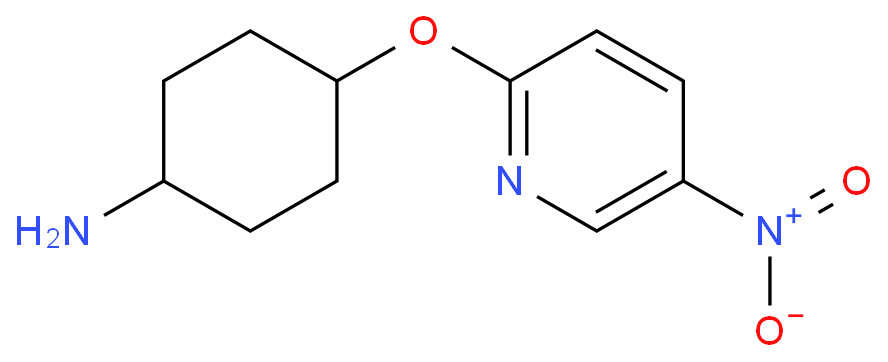 50847-11-5 structure