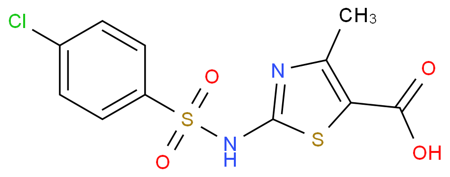 6439-91-4 structure