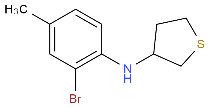554-13-2 structure