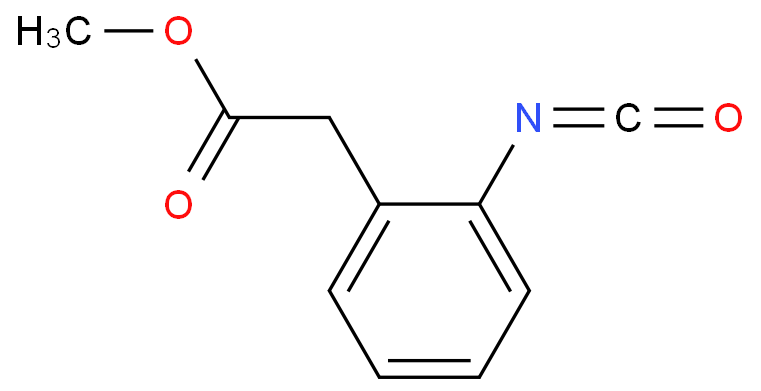 188416-28-6 structure