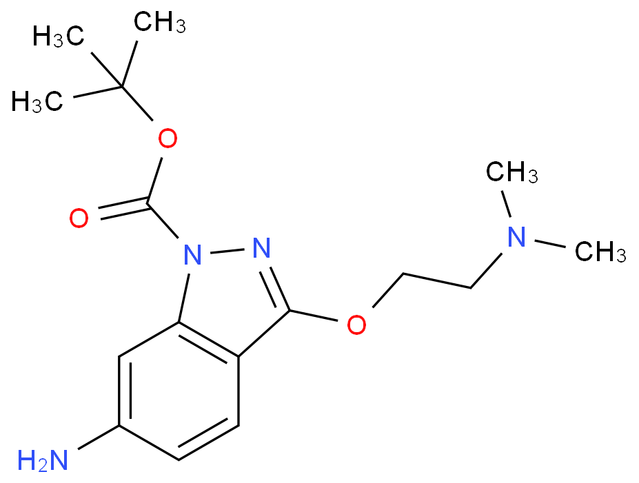 527-07-1 structure