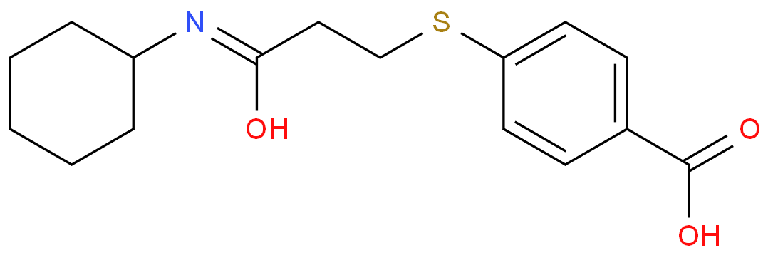 501-28-0 structure