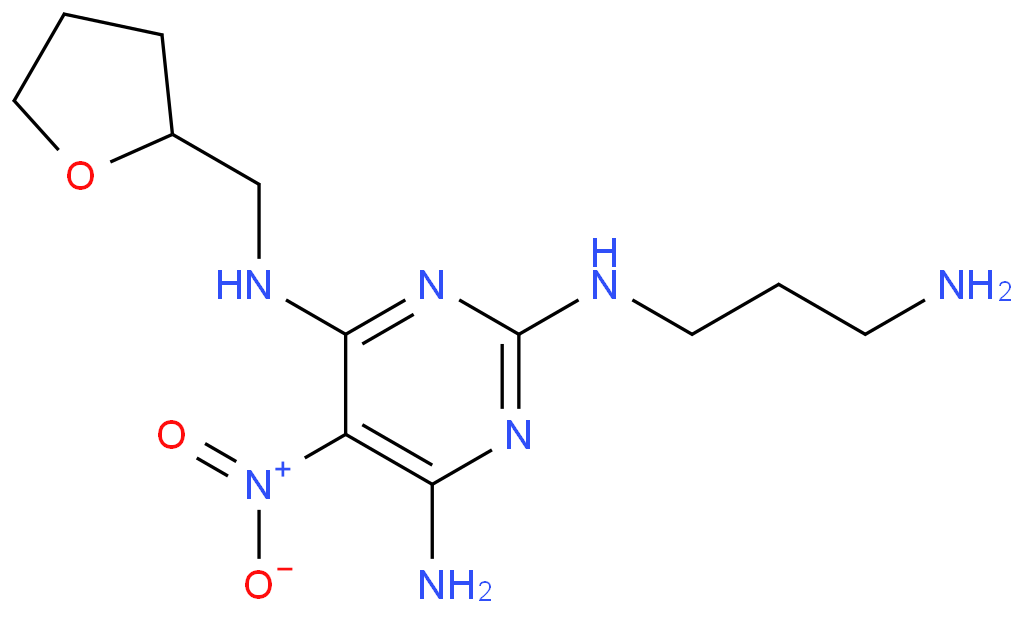 110-71-4 structure