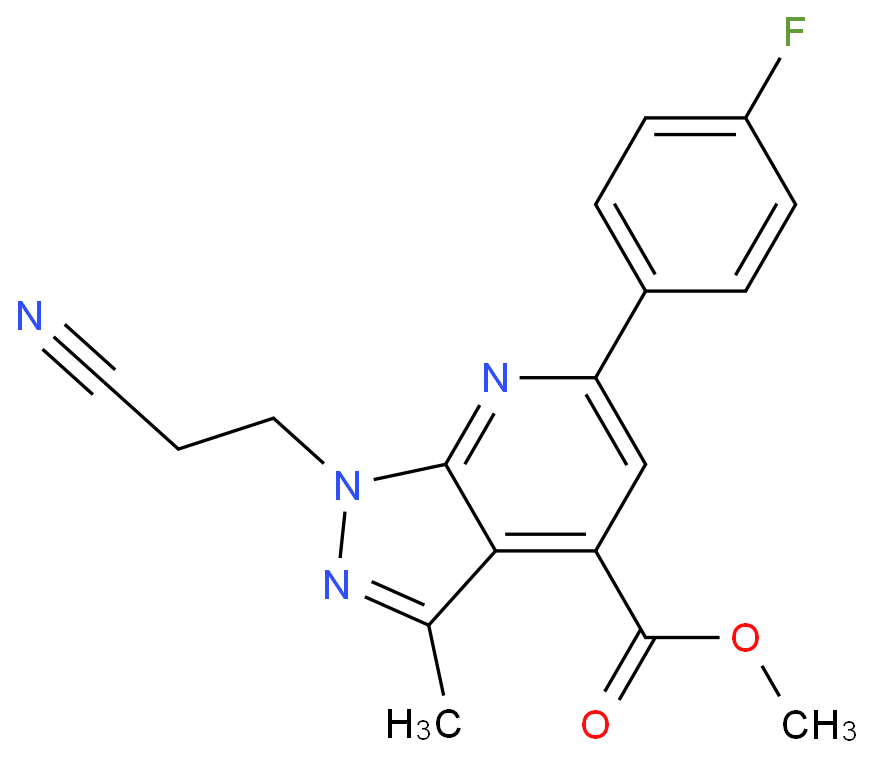 667-27-6 structure