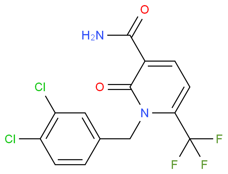 474688-73-8 structure