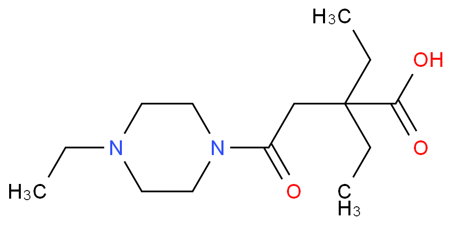 93957-54-1 structure