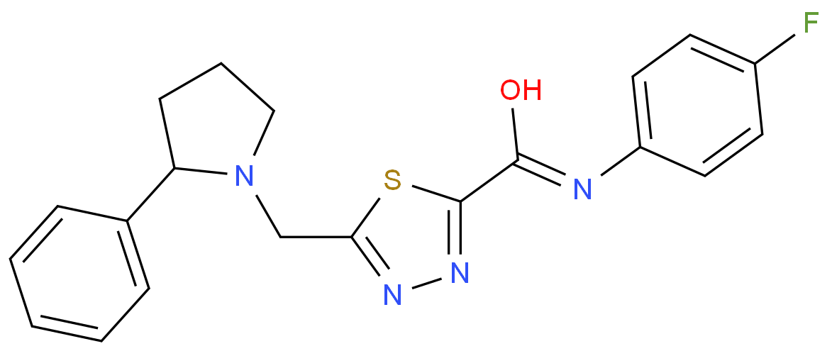 140-88-5 structure