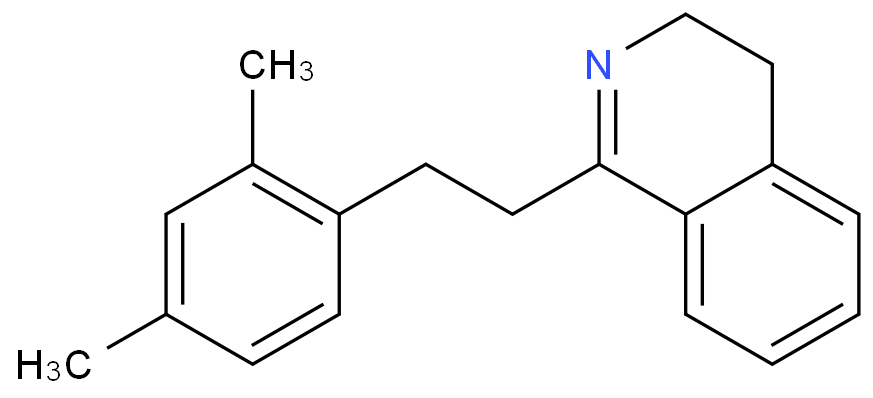121808-62-6 structure