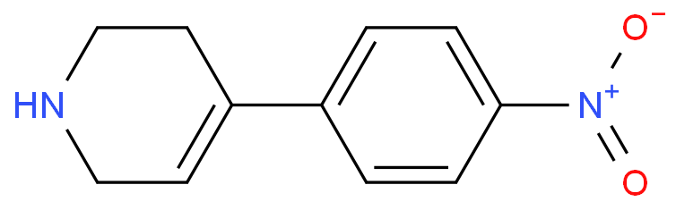 303-07-1 structure