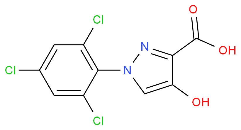 108-86-1 structure