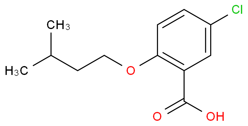 4441-56-9 structure
