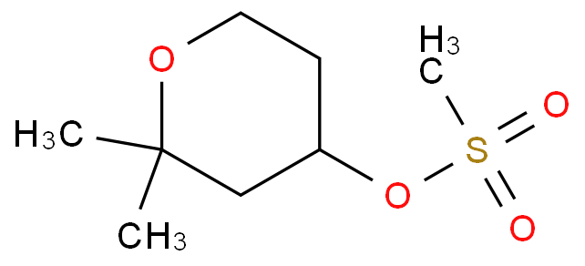 1186663-30-8 structure
