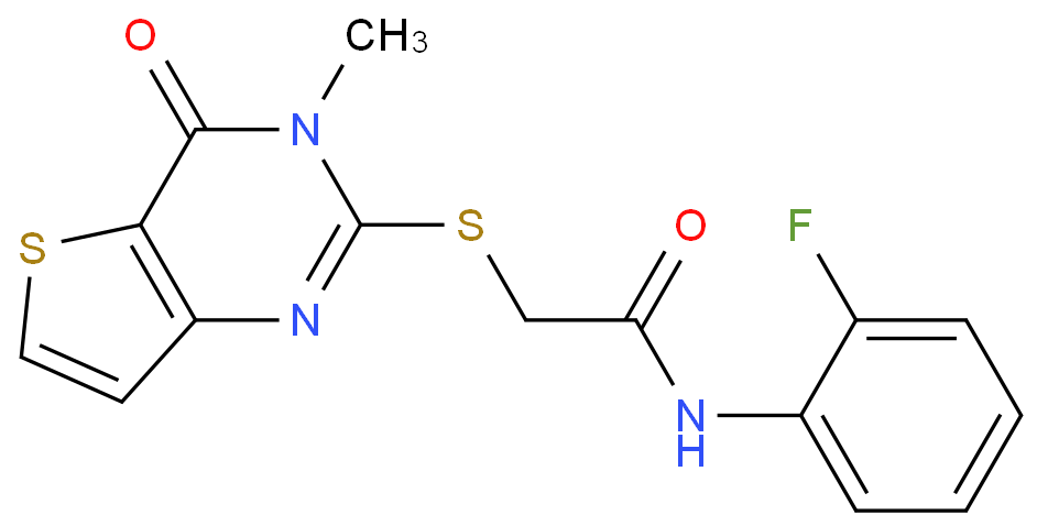 24581-35-9 structure
