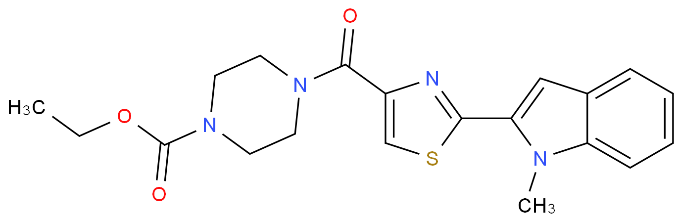 6300-37-4 structure