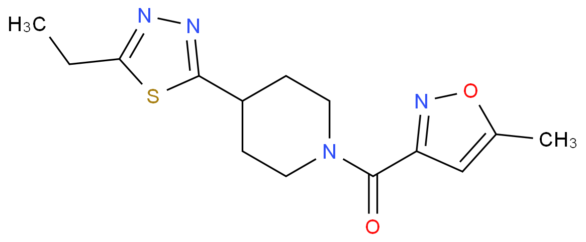 389084-12-2 structure