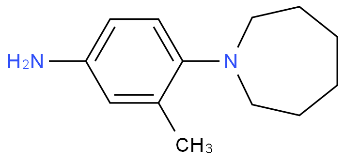 6619-28-9 structure