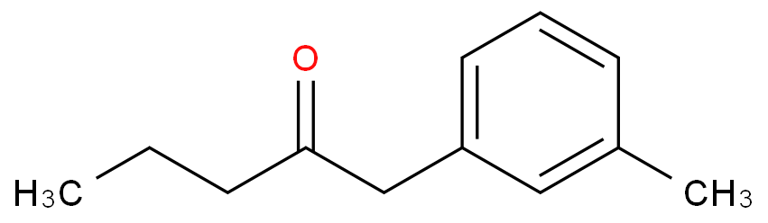 697766-75-9 structure