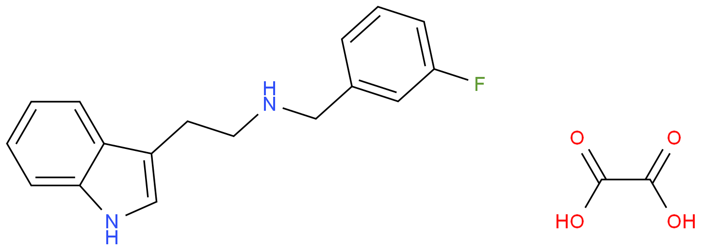 7440-59-7 structure