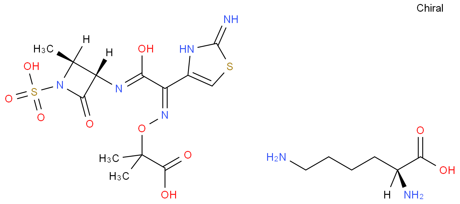 6646-51-1 structure