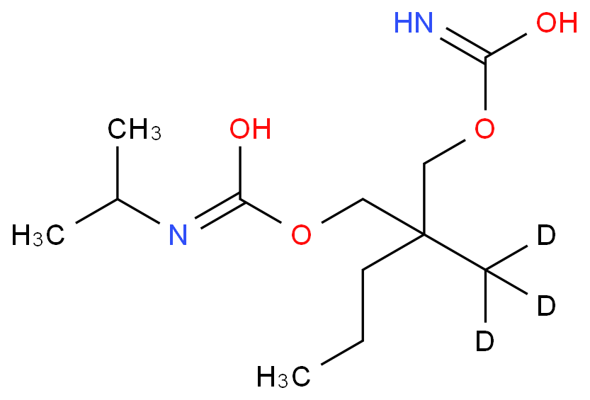 1215602-82-6 structure