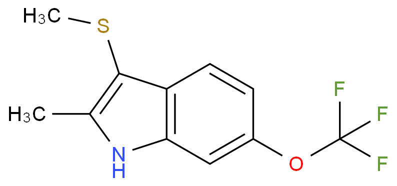 73732-51-1 structure