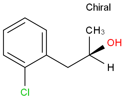 170508-14-2 structure