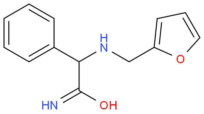 74685-00-0 structure