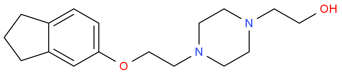 13569-65-8 structure