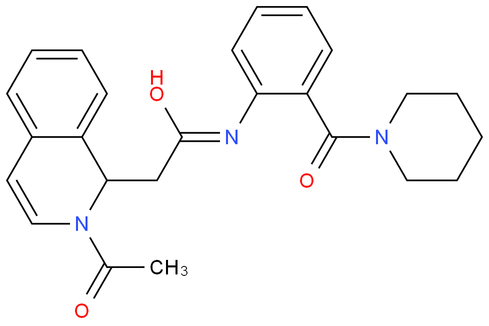 76697-58-0 structure