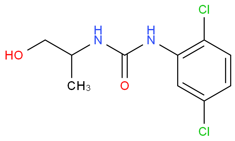 127-17-3 structure
