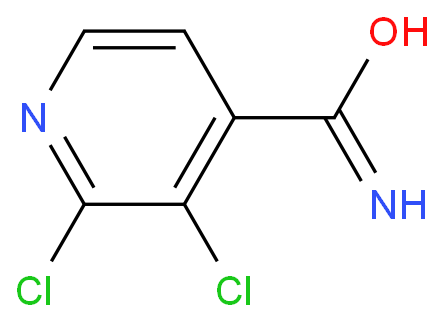 564-16-9 structure