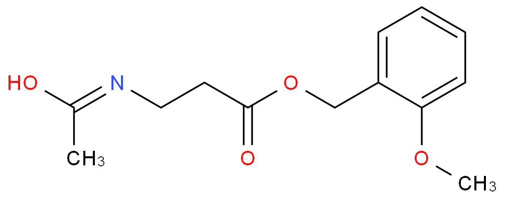 61790-12-3 structure
