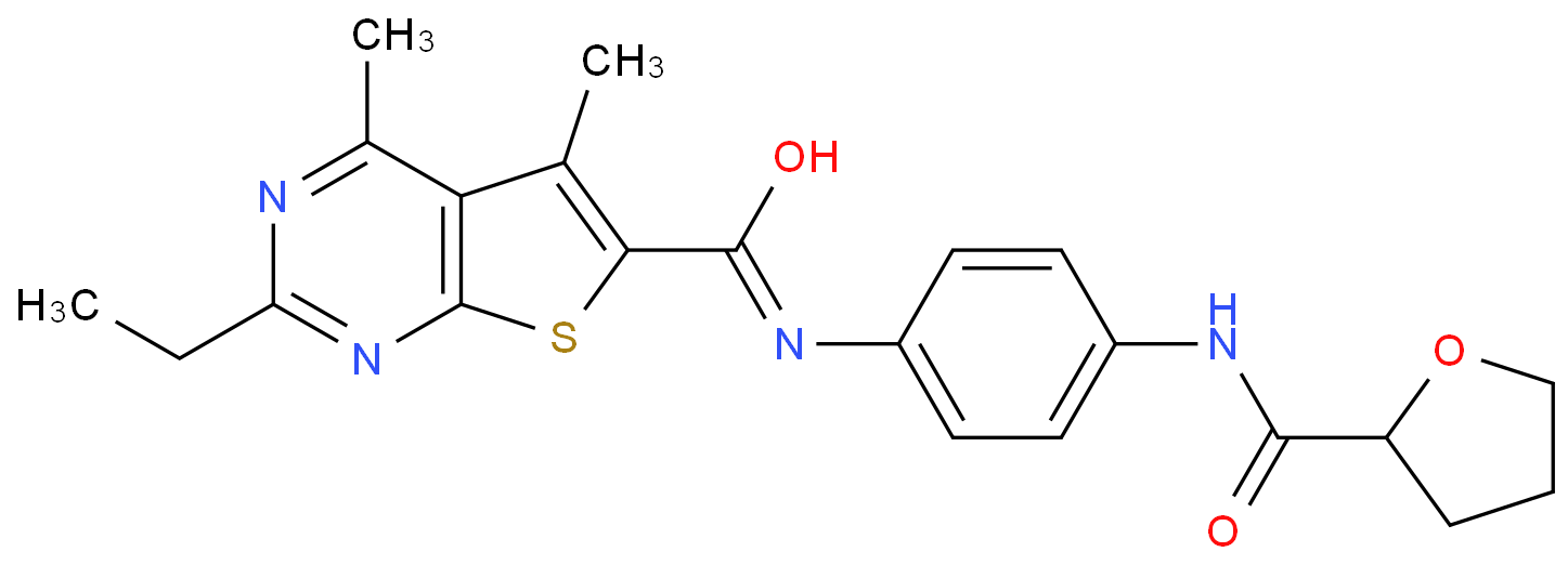 7494-45-3 structure