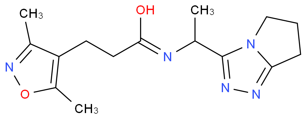 58861-45-3 structure