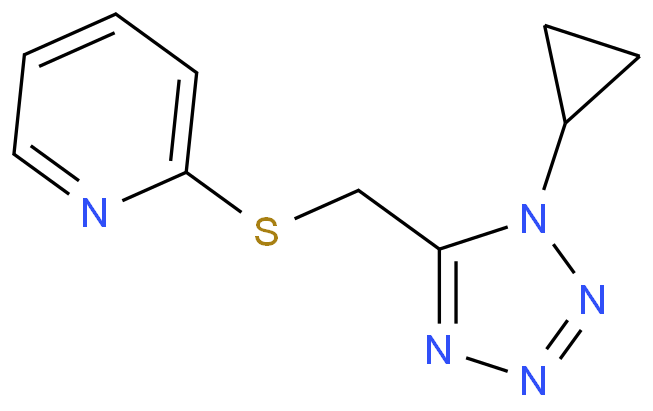 19740-34-2 structure