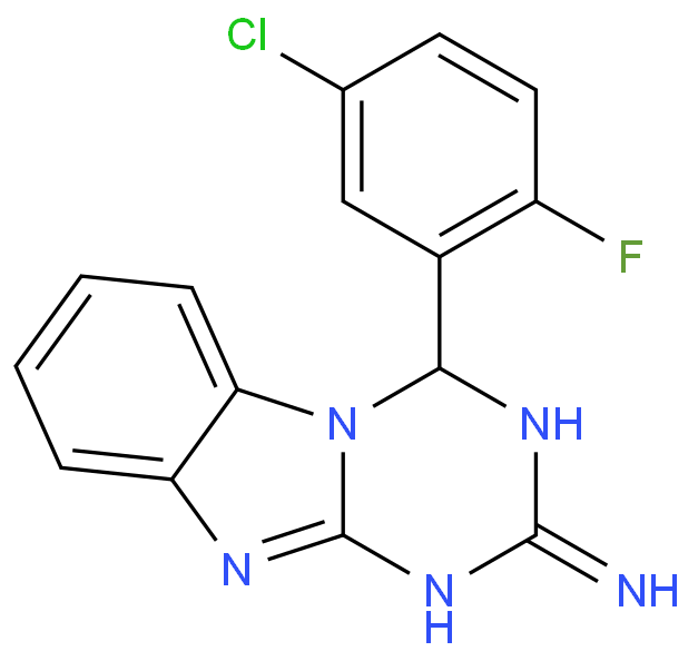 42065-96-3 structure