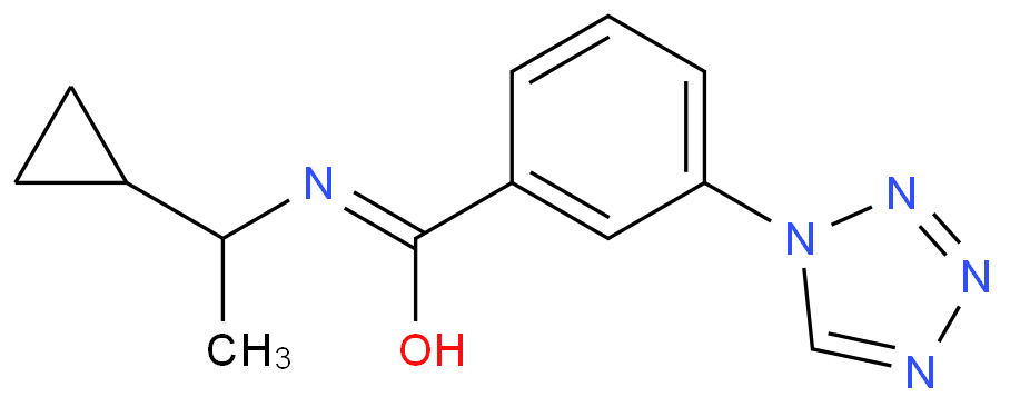1185319-96-3 structure