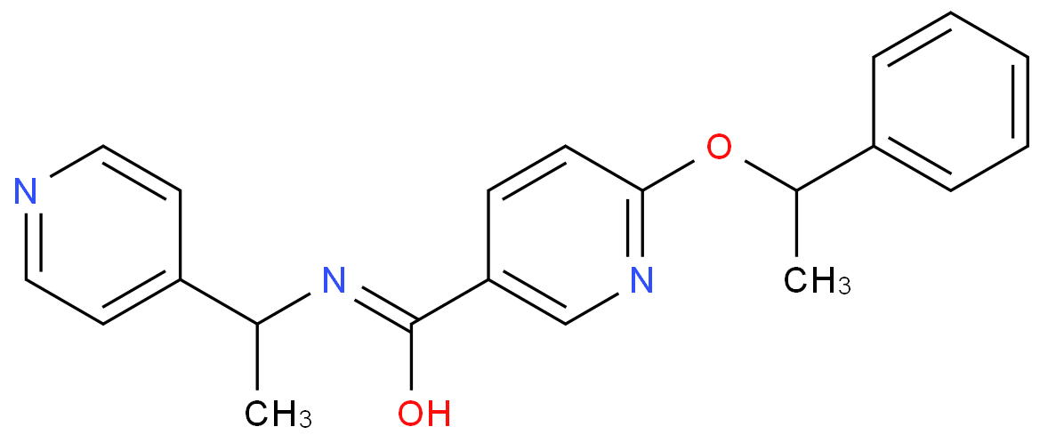 99184-85-7 structure
