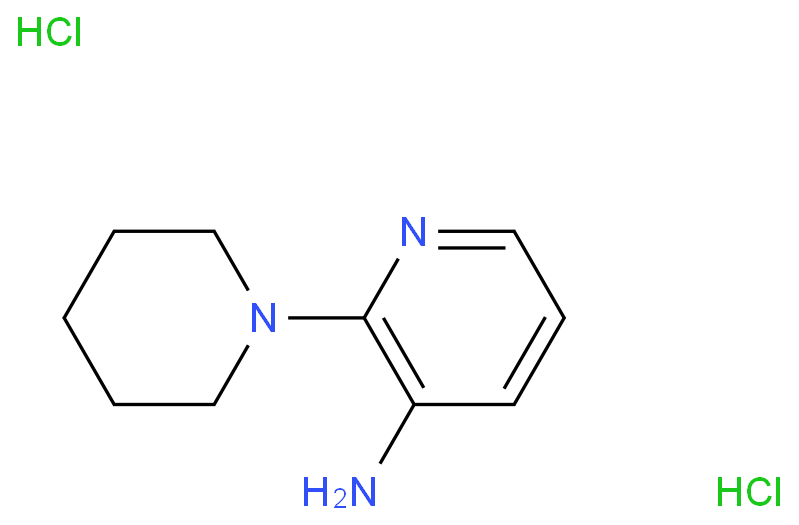 79-15-2 structure