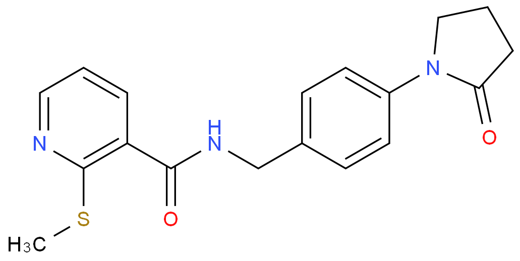 75-58-1 structure