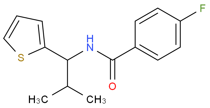 1008106-93-1 structure
