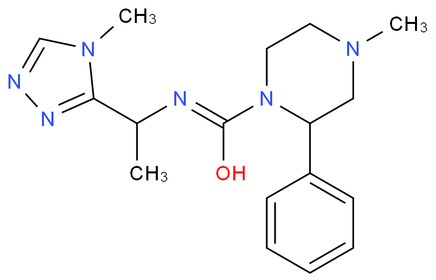 522-66-7 structure
