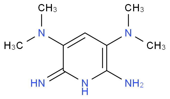 34177-25-8 structure