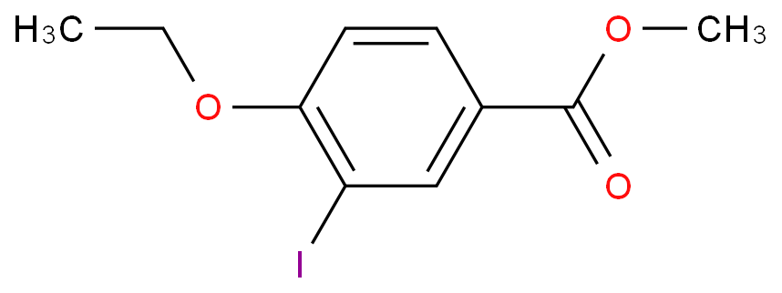 39543-79-8 structure
