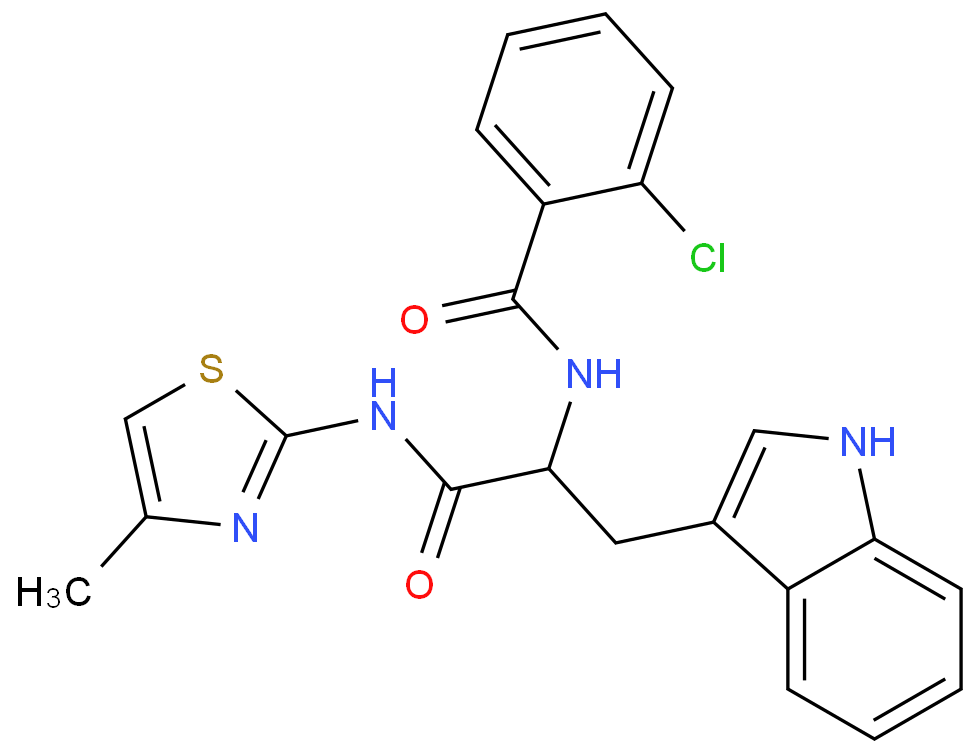 835627-45-7 structure