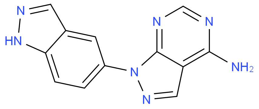 67809-15-8 structure